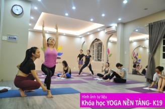 yoga nen tang 2-k19