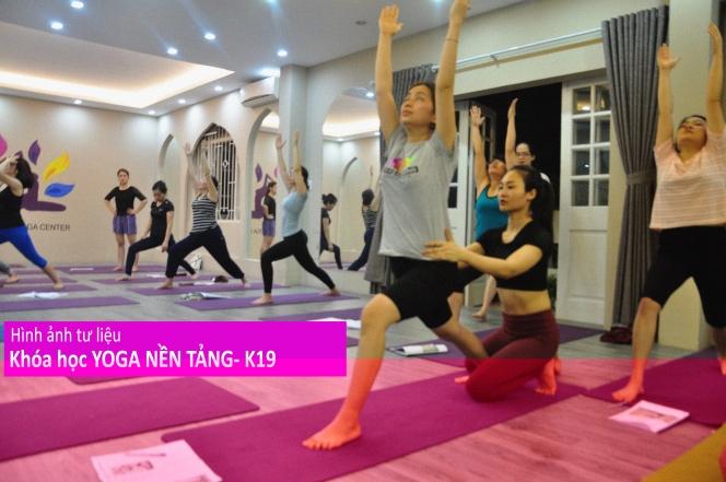 yoga nen tang 3-k19